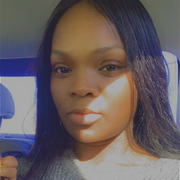 Shannien T., Care Companion in Stratford, CT with 10 years paid experience