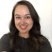Jessica J., Babysitter in Sacramento, CA with 3 years paid experience