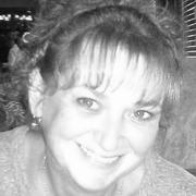 Michele H. - Davison Nanny
