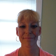 "Heather H. - Grand Rapids <span class=""translation_missing"" title=""translation missing: en.application.care_types.child_care"">Child Care</span>"