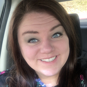 Nicole M., Babysitter in Irwin, PA with 4 years paid experience