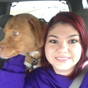 Madison M., Pet Care Provider in Pascagoula, MS with 2 years paid experience