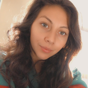 Christina C., Babysitter in El Monte, CA with 0 years paid experience