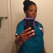Sheimika Q., Care Companion in Frederick, MD with 5 years paid experience