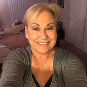 Lori P., Babysitter in Denver, CO with 40 years paid experience