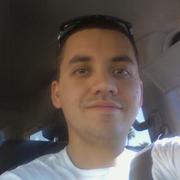 Carlos A. - Phoenix Pet Care Provider