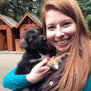 Sara W. - Conway Pet Care Provider