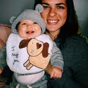 Elizabeth M., Babysitter in Newark, DE with 18 years paid experience