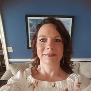 Brenda A. - Danville Pet Care Provider