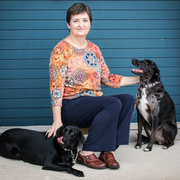 Heidi H. - San Antonio Pet Care Provider