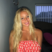 Shannon K., Babysitter in Lakeland, FL with 3 years paid experience