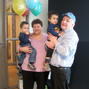 Carmen P., Nanny in Berrien Sprgs, MI with 19 years paid experience