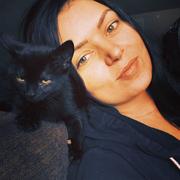 Leah P. - Hilton Pet Care Provider