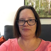 Catherine H., Child Care Provider in 87047 with 30 years of paid experience