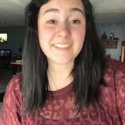 Lauren C. - Canton Babysitter
