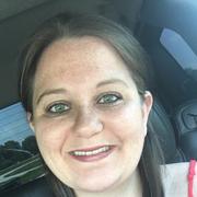 Danielle P. - Odessa Babysitter