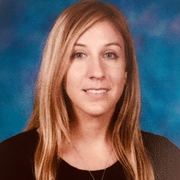Meredith M., Babysitter in Chicago, IL with 10 years paid experience