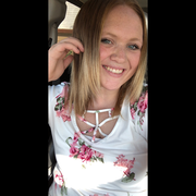 "Alyssa G. - Hermiston <span class=""translation_missing"" title=""translation missing: en.application.care_types.child_care"">Child Care</span>"