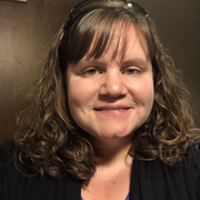 Nicole D., Babysitter in Louisville, KY with 20 years paid experience