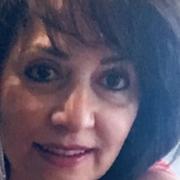 Manijeh S. - Fairfax Babysitter