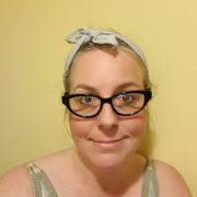 Andrea N., Care Companion in Penrose, NC with 28 years paid experience