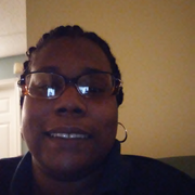 Lashell A., Care Companion in Hopewell, VA with 10 years paid experience