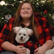 Janelle H. - Womelsdorf Pet Care Provider
