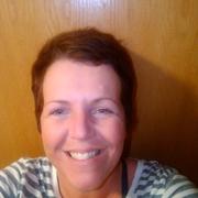 Kelly R. - Hudsonville Nanny