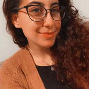 Maram A., Babysitter in 48228 with 2 years of paid experience