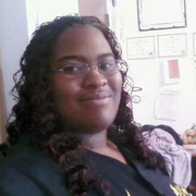 Kapree M., Babysitter in Commerce, GA 30529 with 20 years of paid experience