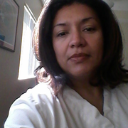 Carolina R., Care Companion in Los Angeles, CA with 5 years paid experience