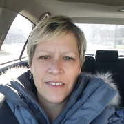 "Julie C. - Kankakee <span class=""translation_missing"" title=""translation missing: en.application.care_types.child_care"">Child Care</span>"