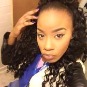Taneisha O., Care Companion in East Orange, NJ with 4 years paid experience