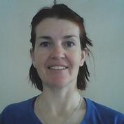 Anne C. - Pittsboro Pet Care Provider