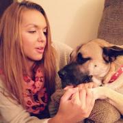 Amy W. - Niles Pet Care Provider