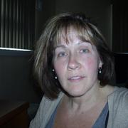Charlene M M. - Southampton Babysitter