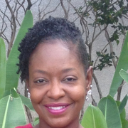 Crystal P., Care Companion in Baton Rouge, LA with 25 years paid experience