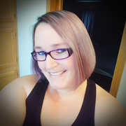 Amber M. - Fort Wayne Pet Care Provider