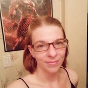 Danielle P. - Emmett Babysitter