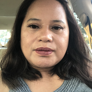 Ofelia S., Babysitter in Spring Branch, TX with 10 years paid experience