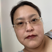 Veronica A., Nanny in Fairbanks, AK with 20 years paid experience