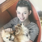 Mirella M., Pet Care Provider in Brooklyn, NY 11205 with 3 years paid experience