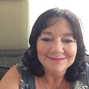 Edythe F., Care Companion in Fairfield, CT with 1 year paid experience