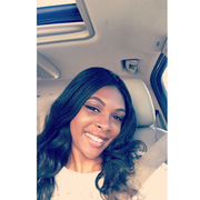 Tyra B., Babysitter in Lusby, MD with 2 years paid experience