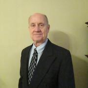 Gordon J., Care Companion in Covington, LA with 35 years paid experience