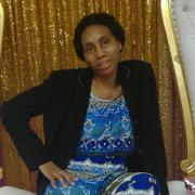 Beverly A. - Irvington Nanny