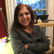 "Nooshin M. - Stoneham <span class=""translation_missing"" title=""translation missing: en.application.care_types.child_care"">Child Care</span>"