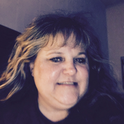 Jenny M., Care Companion in Monroe, LA with 3 years paid experience