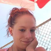Stacey K. - Camdenton Babysitter