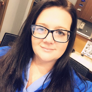 Alana M., Care Companion in Cairo, NY with 18 years paid experience